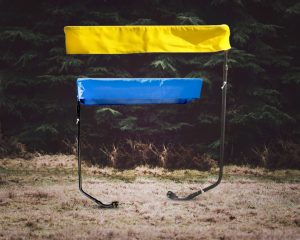 Bicycle Sunshade – A Cool Bicycle Accessory