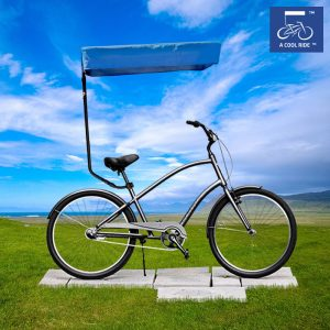Bicycle Sun Shade Online