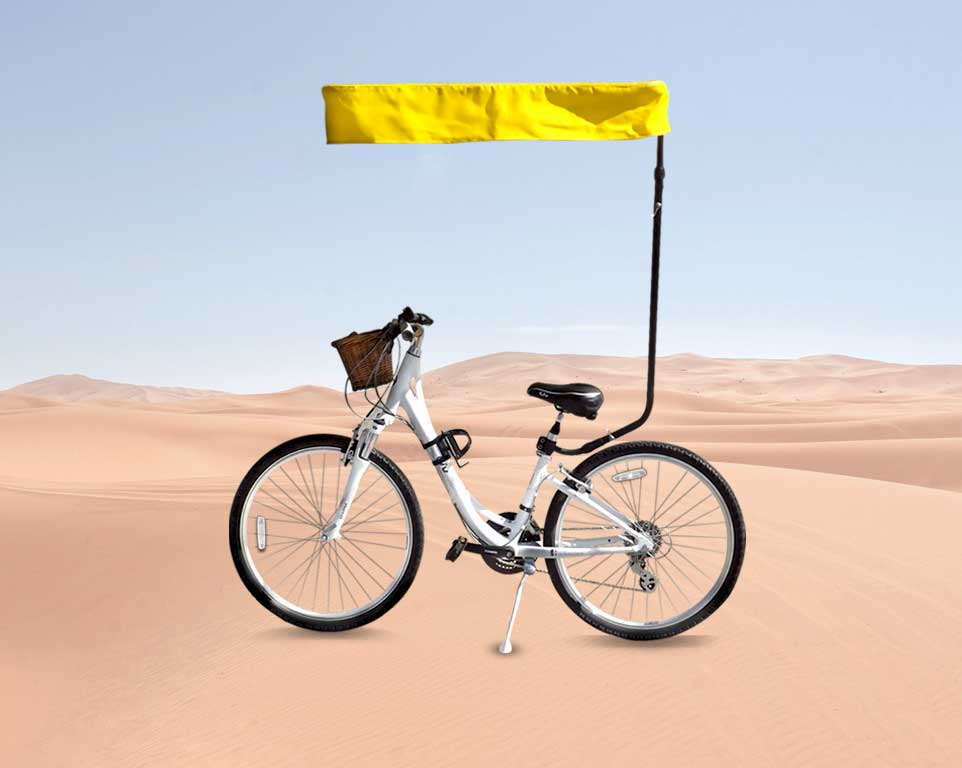 Buy Bicycle Accessory Online