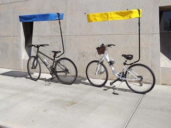 buy bicycle umbrella